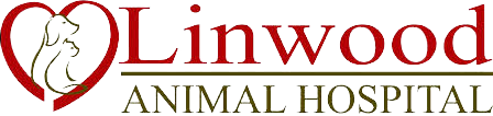 Linwood Animal Hospital logo